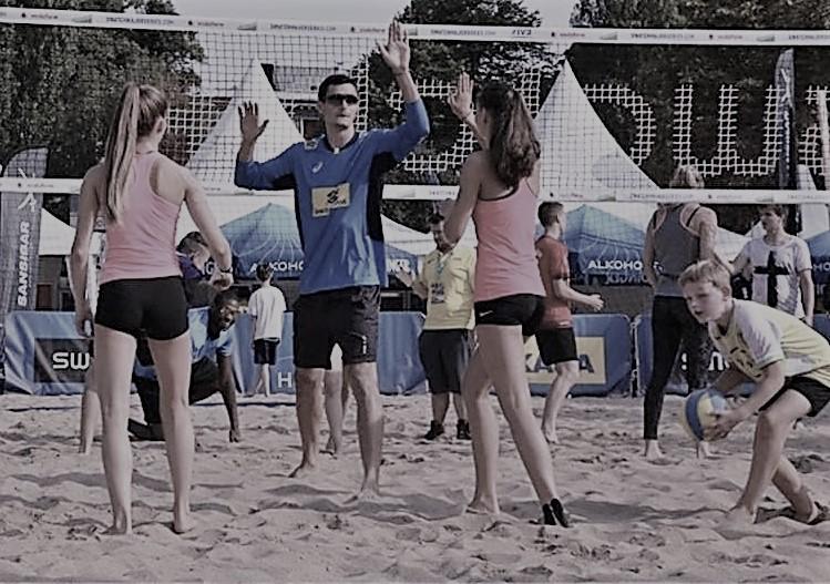 volleyballyourway1 (2)